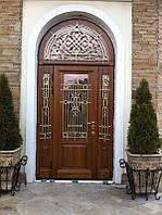 """Двері """"АРМЕКС"""" М - 10"""