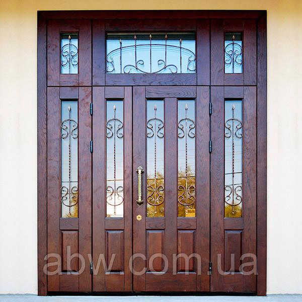 """Двери """"АРМЕКС"""" М - 11"""