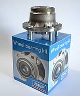 Ступица зад. в сборе (+ABS) SKF Ford Connect 7T16 2C299 BB / SKF BAF-0135 A
