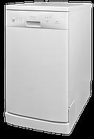 Посудомоечная машина Liberton LDW 4501 FW 45 см. отдельностоящая