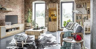 Польская мебель Alvara Matkowski