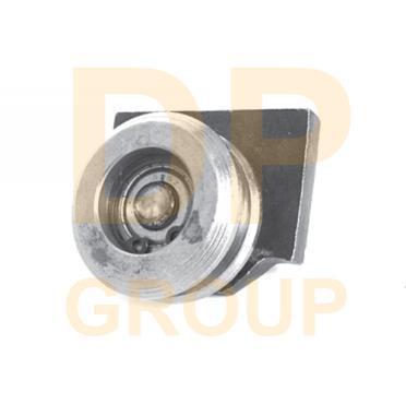 Ролик двері бічної зсувний (верхній) Ford Transit 86-00 (BS 1822) DP Group
