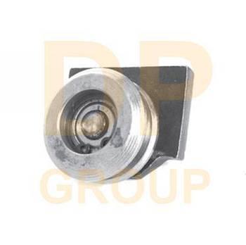 Ролик двери боковой сдвижной (верхний) Ford Transit 86-00 (BS 1822) DP Group