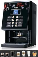Кофемашина SAECO  Phedra EVO Espresso MACSAE305