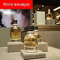 75 ml Bottega Veneta Eau de Parfum   Парфюмированная вода  Боттега Венета 75 мл ЛИЦЕНЗИЯ ОАЭ