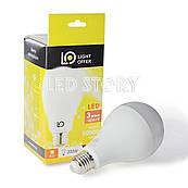 Лед лампа Light Offer 20W 4000К