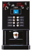 Кофемашина SAECO  Phedra EVO Cappuccino MACSAE210