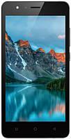 Смарфон TP-LINK NEFFOS C5A 1/8GB серый