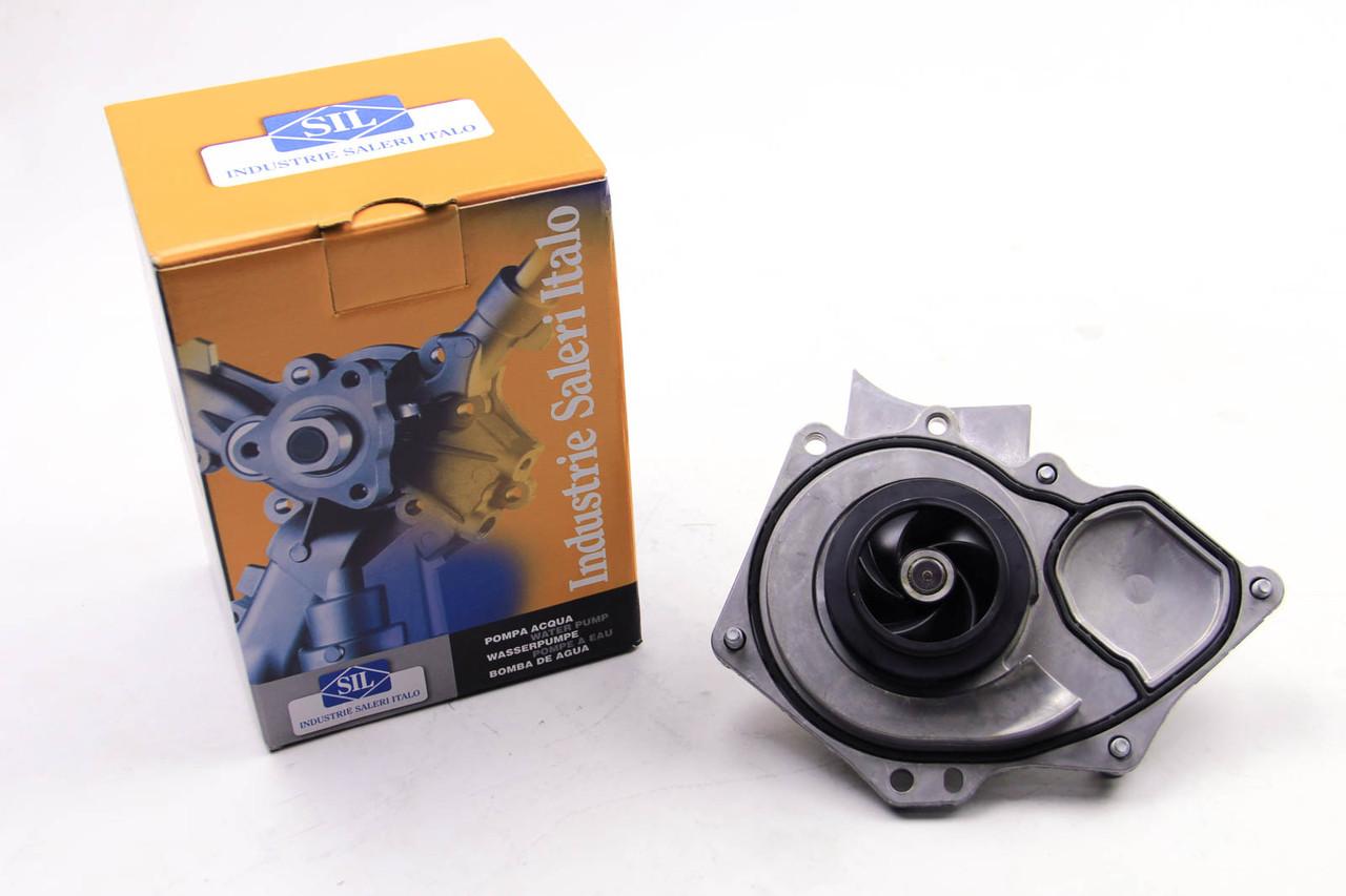 Водяной насос (помпа) Audi A5 1.8-2.0 FSI/TSI 2007-