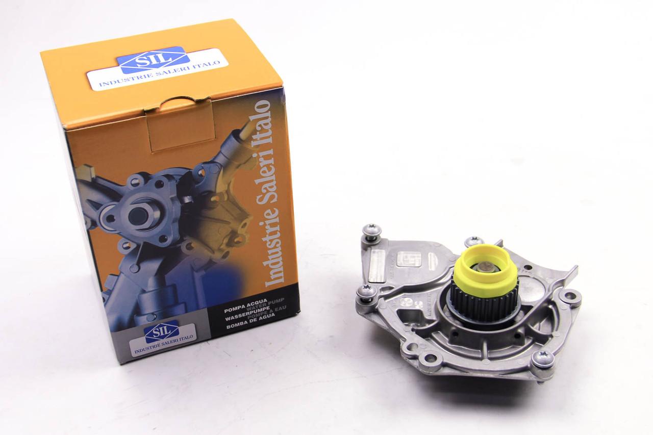 Водяной насос (помпа) Audi A3 1.8-2.0 FSI/TSI 2007-