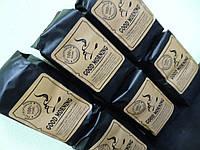 Сублимированный растворимый кофе, фото 1
