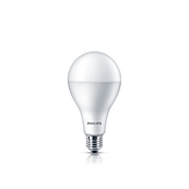 Лед лампа 27W E27 6500К Philips