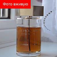 100 ml Yves Saint Laurent YSL L'Homme Parfum Intense. Eau de Parfum | Парфюм Ив Сен Лоран Интенс 100 мл