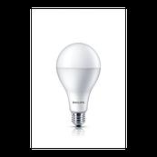 Лед лампа 33W E27 6500К Philips
