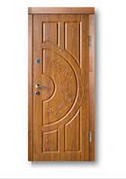 Входная дверь в квартиру БЕСПЛАТНАЯ ДОСТАВКА