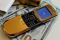 Nokia 8800 Gold Оригинал