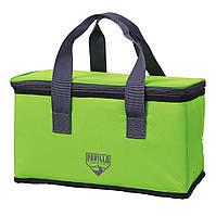 Термосумка 15л сумка-холодильник Best Way Pavillo 🏞️, фото 1