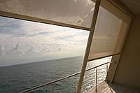 Рефлексол (наружные рулонные шторы)