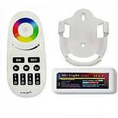 RGB Контроллер 10А WIFI