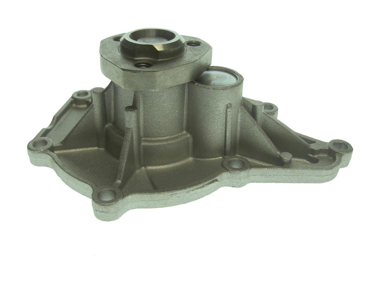 Водяной насос (помпа) Audi A6 2.8/3.2 FSI 2006-