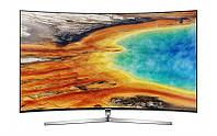 Samsung UE49MU9000UXUA