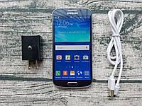 Смартфон Samsung Galaxy S4 SCH-I545 16 Gb