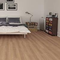 Kastamonu Art Floor Register AR003 Nil ламинат, фото 1