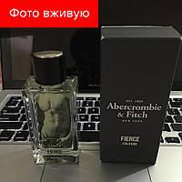 black point парфюм турция