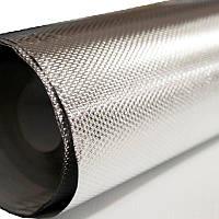 Светоотражающая пленка Diamond Lightite Foil 1.25m x 1m