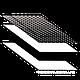 Светоотражающая пленка Diamond Lightite Foil 1.25m x 10m, фото 2