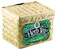 Чай Травяной сбор, HERB TEA, Млесна (Mlesna) 25г.