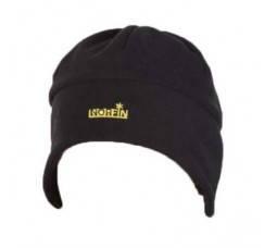 Флисова шапка Norfin (302782)