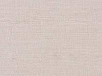 Меблева тканина микророгожка LUCKY 03 (виробництво Апарель)
