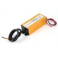 Драйвер мощного светодиода 30Вт 40В  AC85-265V 900mA