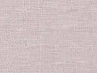 Мебельная ткань микророгожка LUCKY 04 (производство Аппарель)