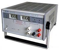 Источник постоянного тока Б5-47, Б5-47, Джерело постійного струму Б5-47, Б5 47, Б547