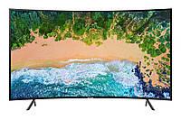 Телевизор Samsung UE49NU7300UXUA 4K Ultra HD LED