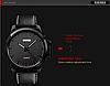 • Оригинал ! Мужские часы Skmei 1208|Классические Мужские часы, фото 6