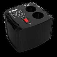 Стабилизатор напряжения ARUNA SR 500