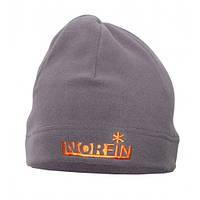 Флисовая шапка Norfin (302783-GY)