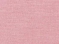Мебельная ткань микророгожка LUCKY 07 (производство Аппарель)