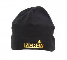 Шапка Norfin (302783-BL)