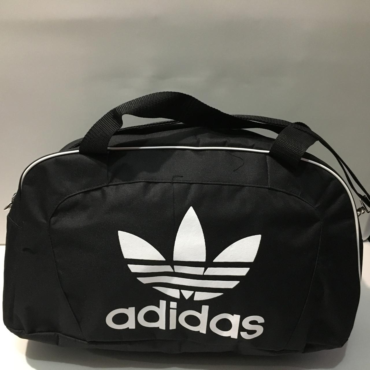 ebede88dcbde Спортивная дорожная сумка adidas, сумки из ткани, магазин дорожных сумок,  сумка для обуви