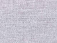 Мебельная ткань микророгожка LUCKY 09 (производство Аппарель)
