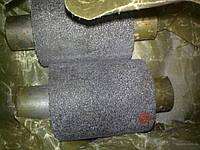 Термопатрон ПАС-185