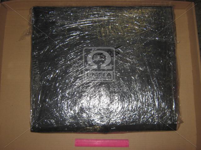 Утеплитель МТЗ 1025 (чехол капота)  (пр-во Украина) ЧК-1025