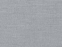 Мебельная ткань микророгожка LUCKY 13 (производство Аппарель)