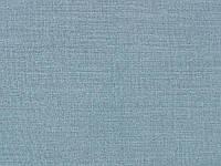Мебельная ткань микророгожка LUCKY 14 (производство Аппарель)