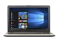 Ноутбук Asus VivoBook 15 X542UN-DM043T 90NB0G83-M00540 Golden (F00149640)