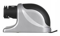 Аппарат для заточки AEG (Отправка в день заказа) MSS 5572 ножей, ножниц, отверток Германия, фото 3